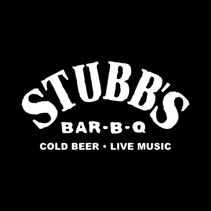Stubb's Austin Tour Dates