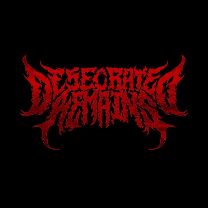 Desecrated Remains Tour Dates