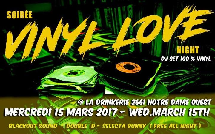 Blackout Sound System @ Sweet Jamaïca #2 Dancehall night @Crobar  - Montréal, Canada