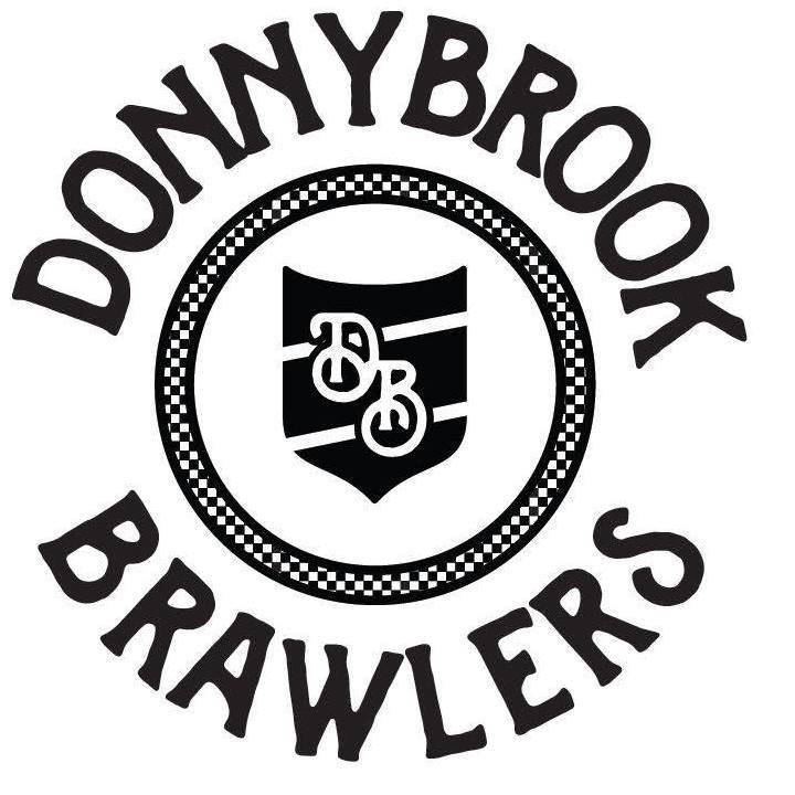 Donnybrook Brawlers Tour Dates