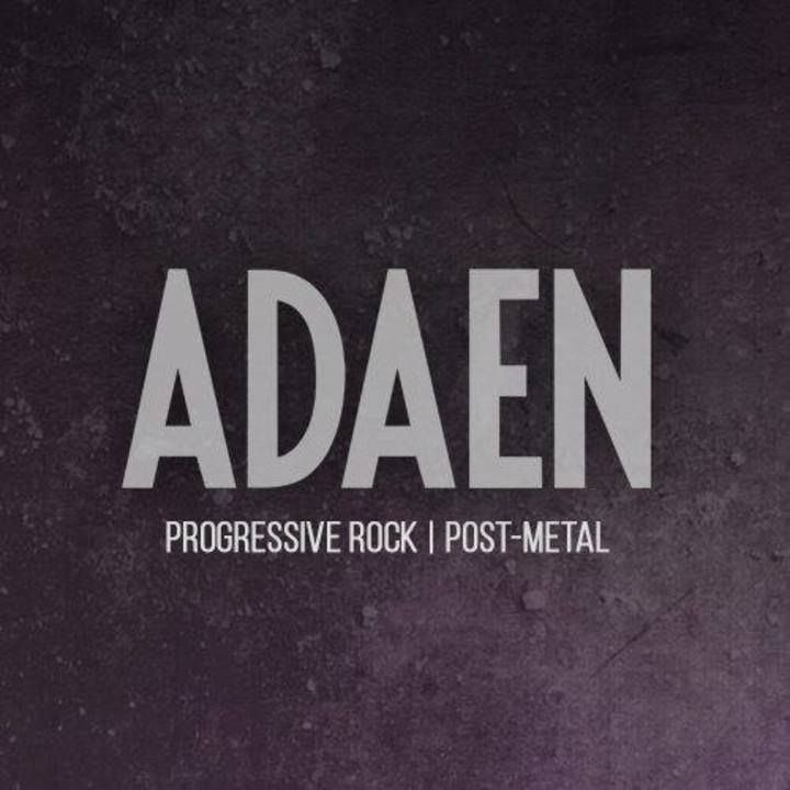 Adaen Tour Dates