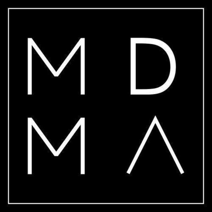 Mind Cinema Tour Dates