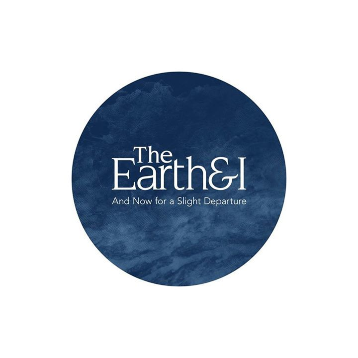 The Earth and I Tour Dates