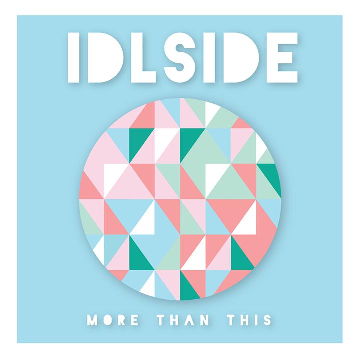 Idlside Tour Dates