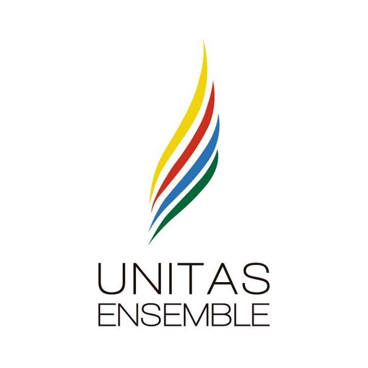 Unitas Ensemble Tour Dates