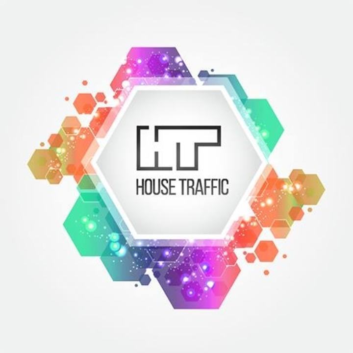House Traffic Tour Dates