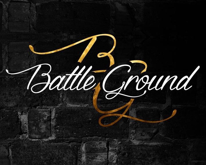 Battle Ground Trio @ Living Faith Baptist Church - Good Hope, AL