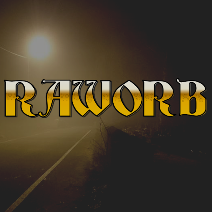 Raworb Tour Dates