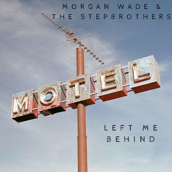 The Morgan Wade Band Tour Dates