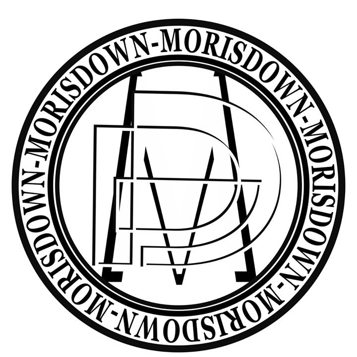 Morisdown Tour Dates