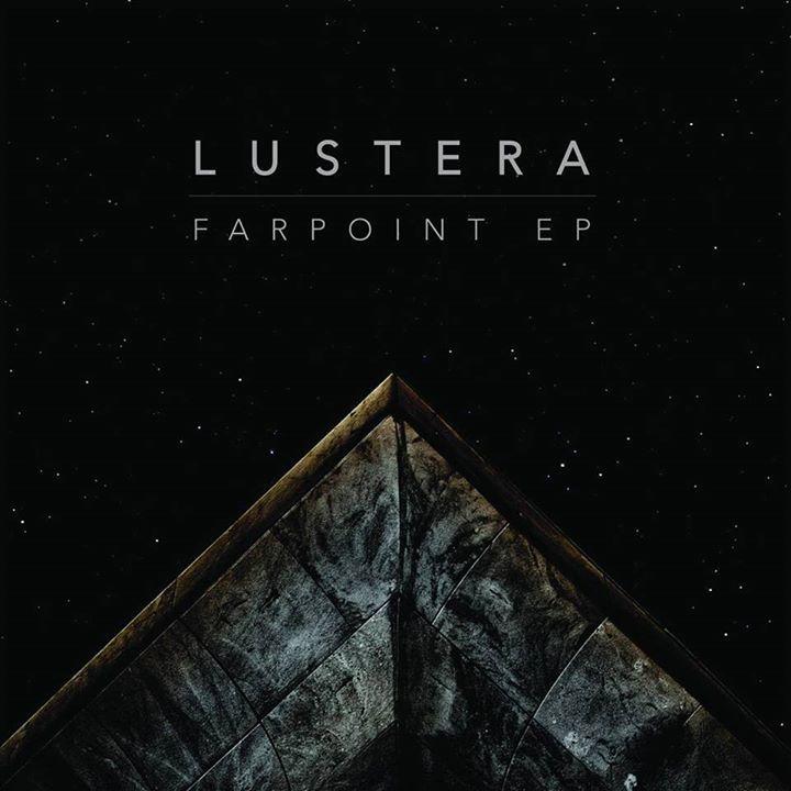 Lustera Tour Dates