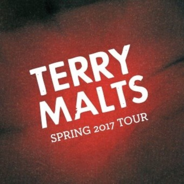 Terry Malts Tour Dates