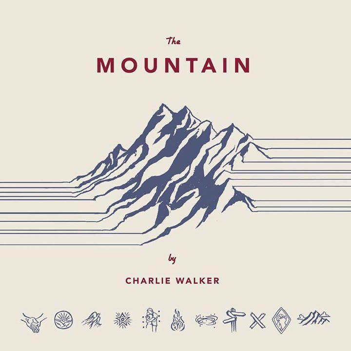 Charlie Walker Tour Dates
