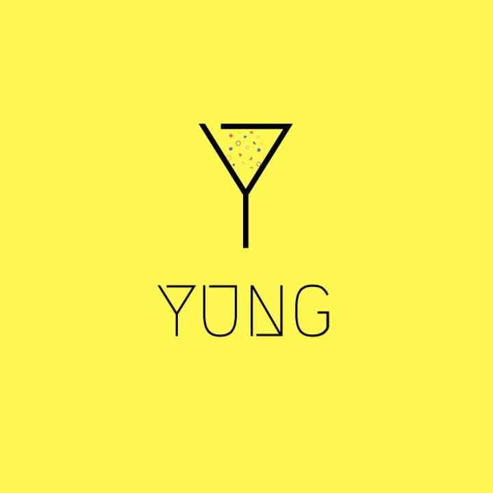 YoungLife Tour Dates