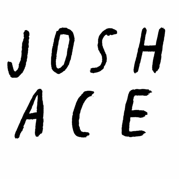 Josh Ace @ Old Queens Head - Islington, United Kingdom