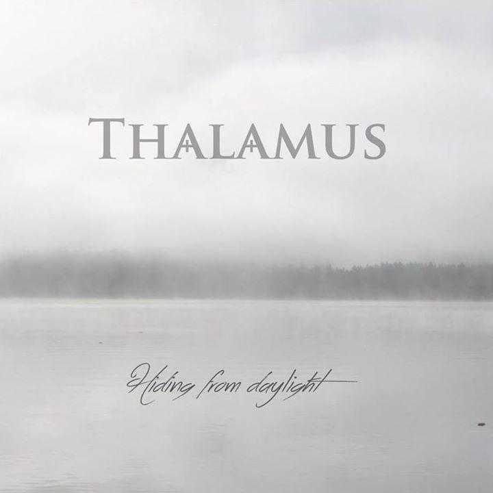 Thalamus Tour Dates
