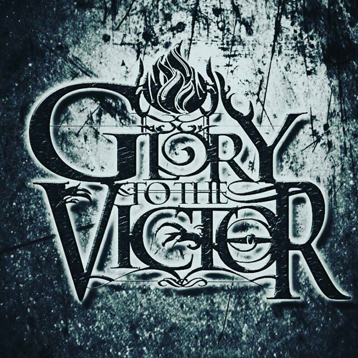 Glory To The Victor Tour Dates