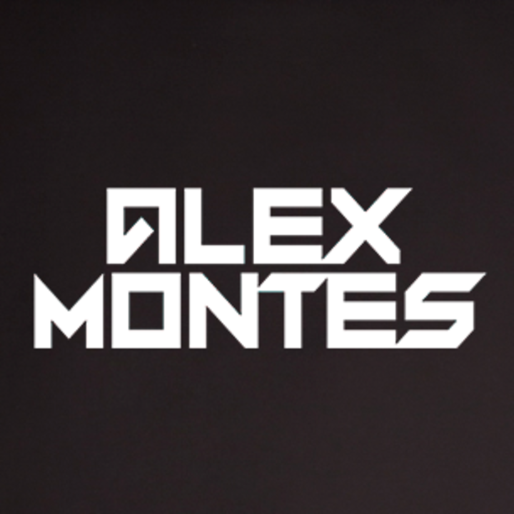 Alex Montes Tour Dates