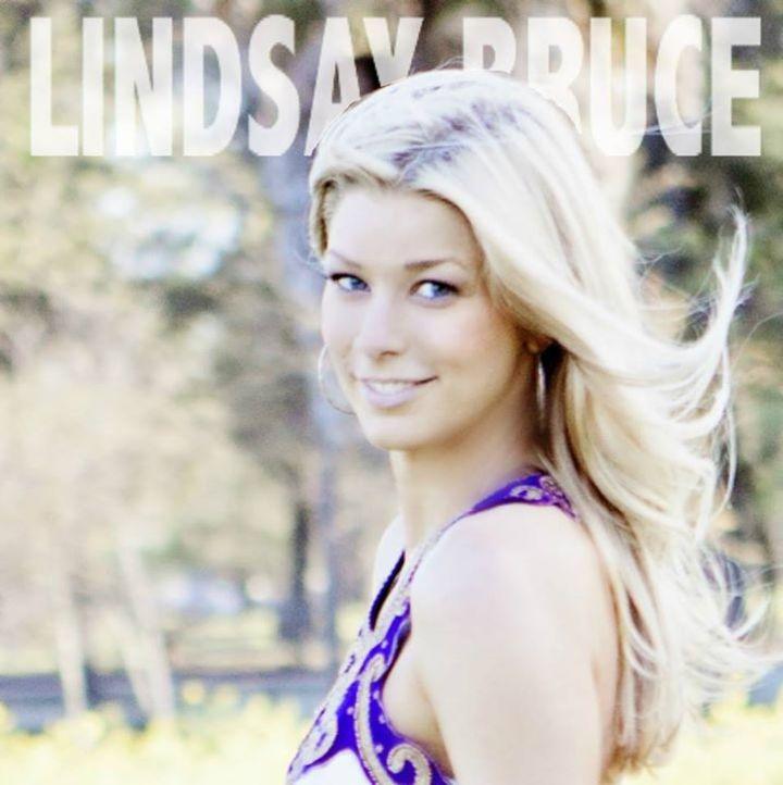 Lindsay Bruce Tour Dates