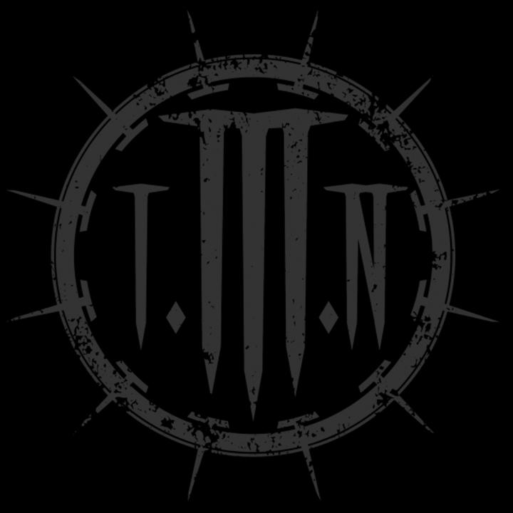 I.M.nail Tour Dates
