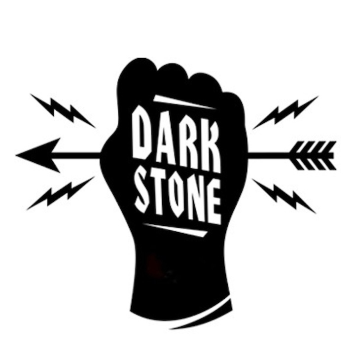 Dark Stone @ The Red Room - Vancouver, Canada