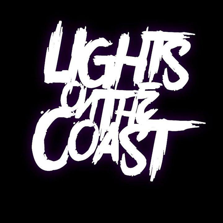 Lights On The Coast @ TBA - Baltimore, MD