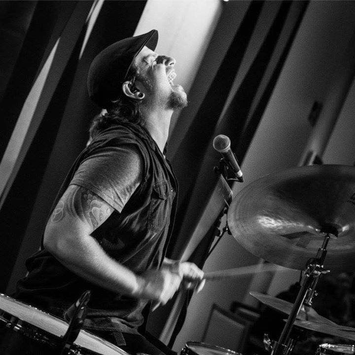 Wim Maertens Session Drummer Tour Dates