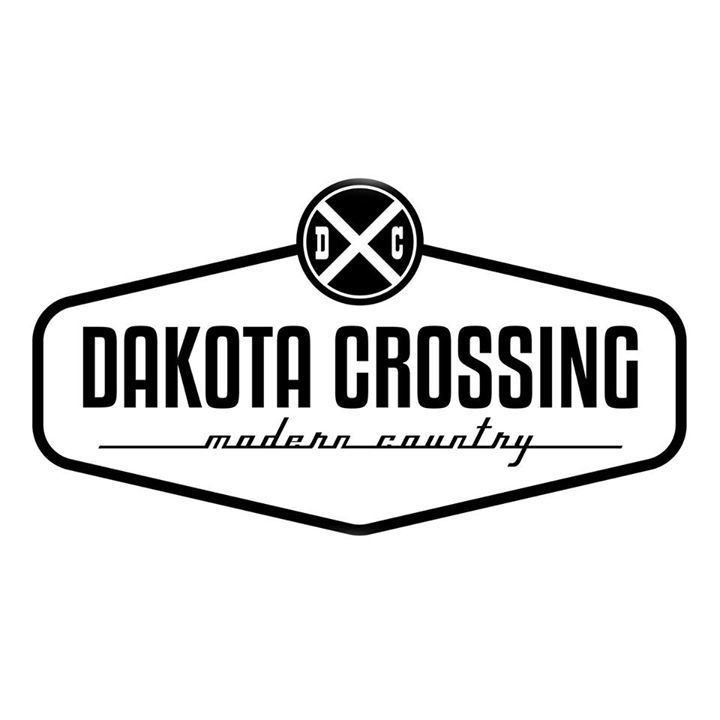Dakota Crossing Tour Dates