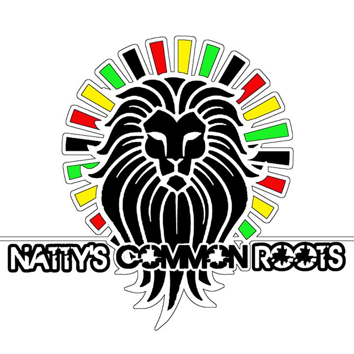 Natty's Common Roots Tour Dates