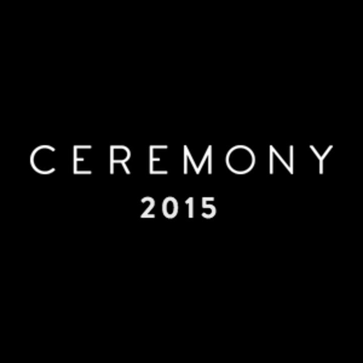 Ceremony @ Velvet Jones - Santa Barbara, CA