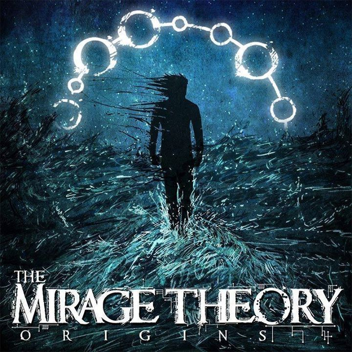 The Mirage Theory Tour Dates