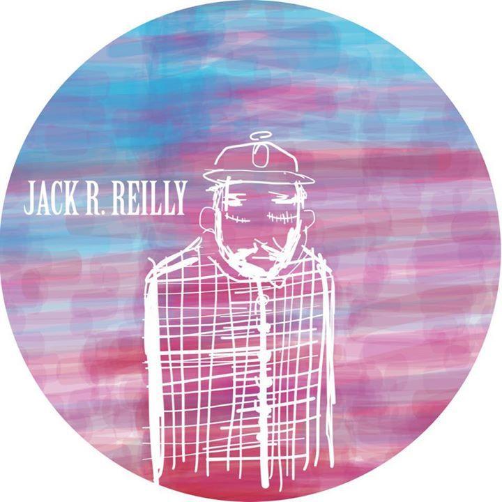 Jack R Reilly Tour Dates