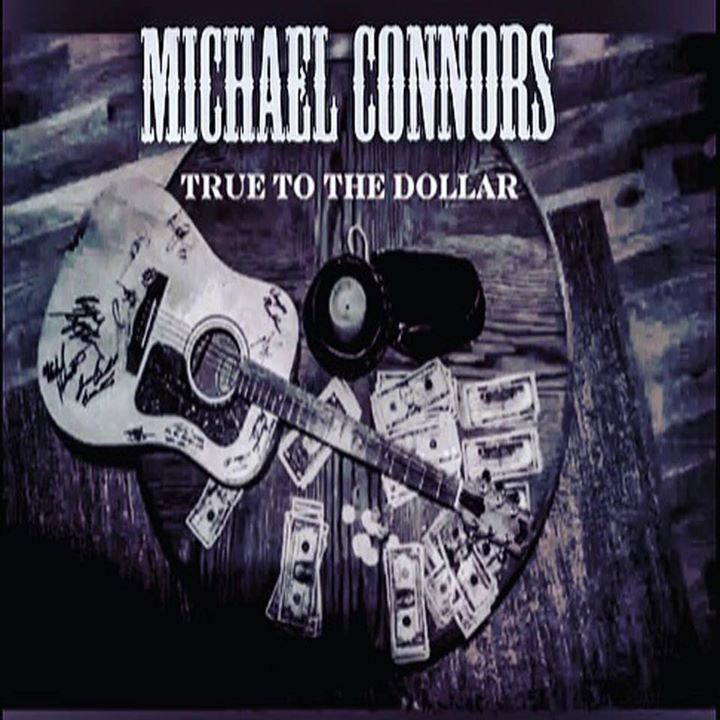 Michael Connors Tour Dates
