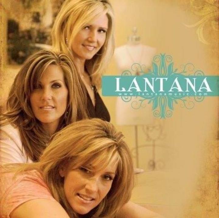 Lantana Tour Dates