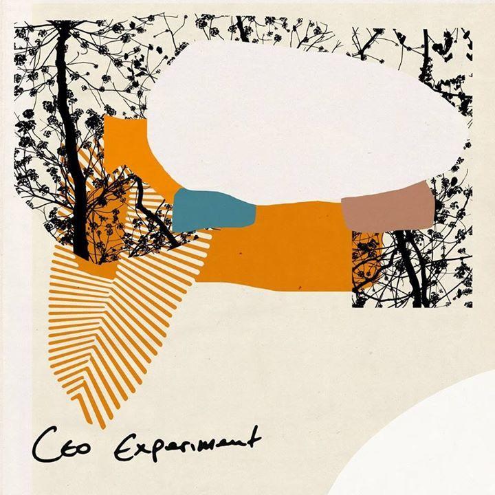Ceo Experiment @ The Sugar Club - Dublin, Ireland