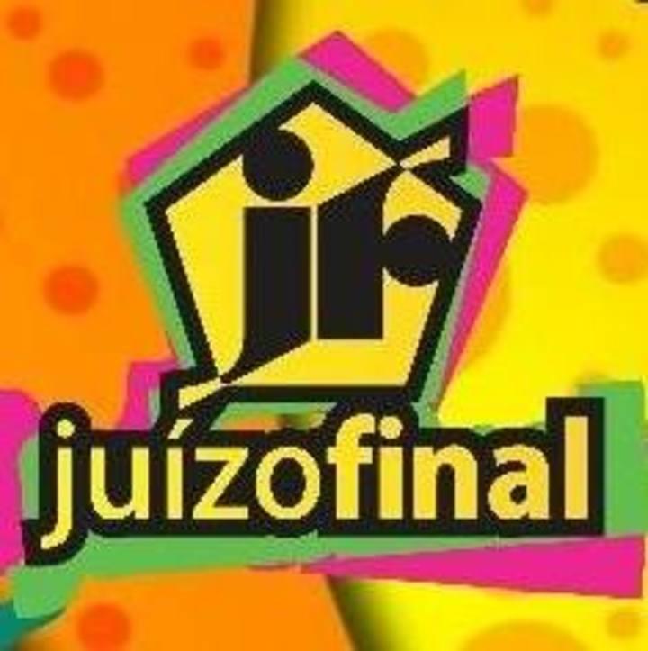 Juízo Final Tour Dates