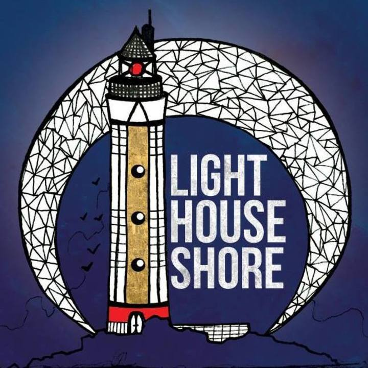 Lighthouse Shore Tour Dates