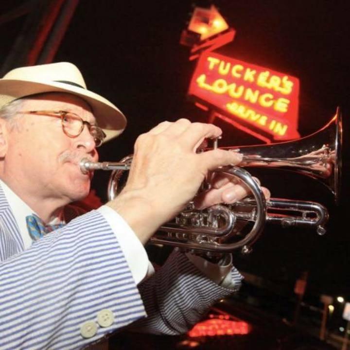 The Jim Cullum Jazz Band Tour Dates