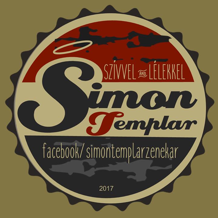 Simon Templar Zenekar Tour Dates