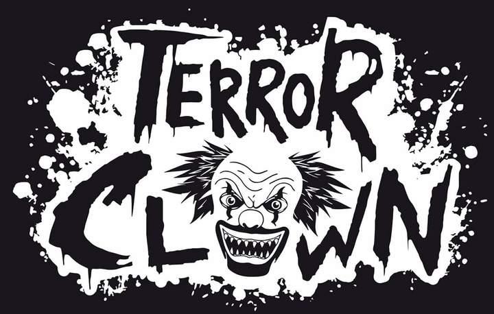 TerrorClown Tour Dates