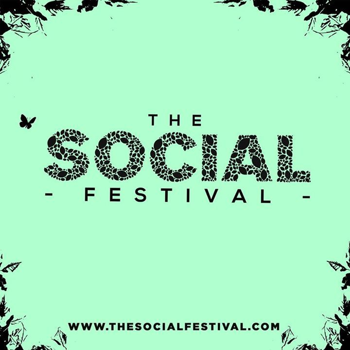 The Social Tour Dates