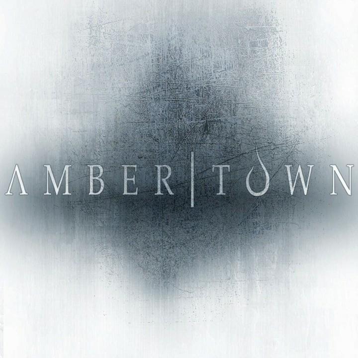 Amber Town Tour Dates