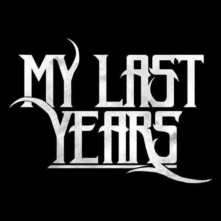 My Last Years @ Daisy Dukes - Nashville, TN