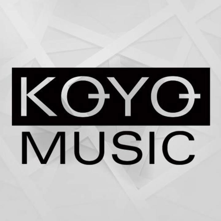 KOYO MUSIC Tour Dates