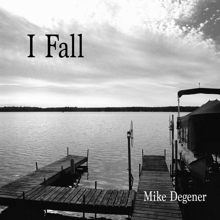 Mike Degener Tour Dates