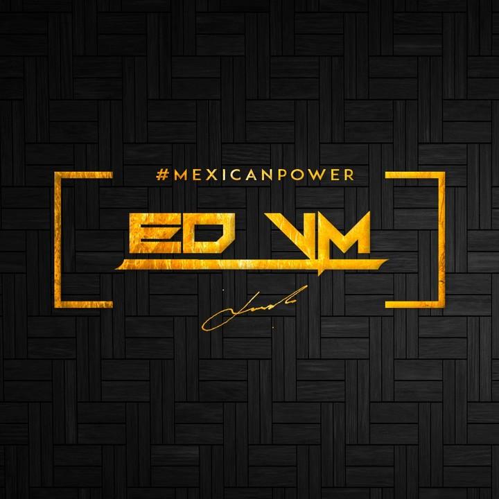 ED VM Tour Dates