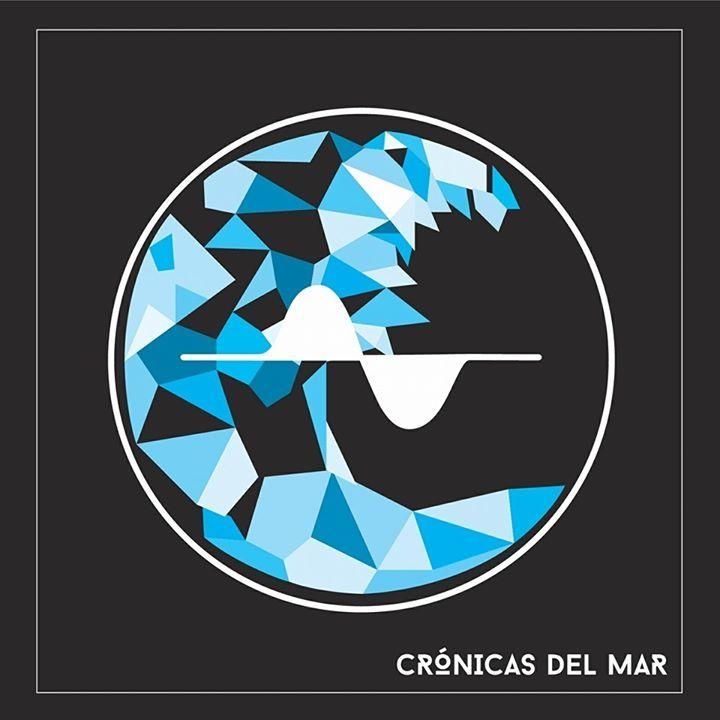 Crónicas del Mar Tour Dates