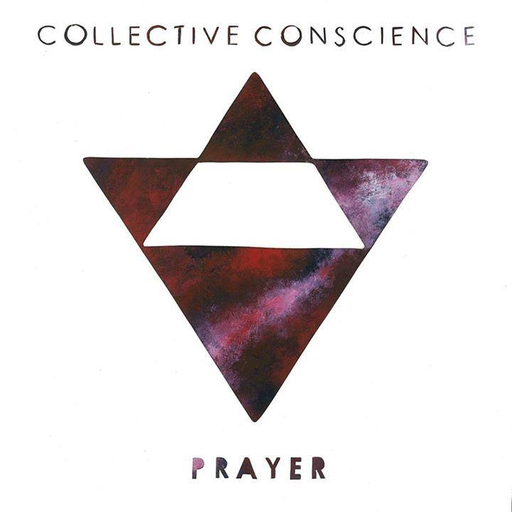collective conscience Tour Dates
