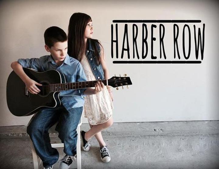 North Texas School of Irish Music @ Mandolay Hotel - Irving, TX