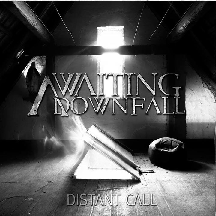 Awaiting Downfall Tour Dates